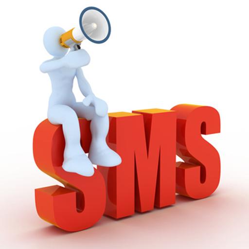 موبايلك وأشترك ببرنامج Free-SMS-To-Mobile