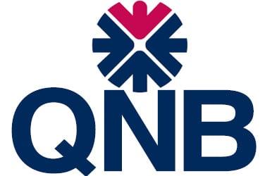 QNB Logo 2