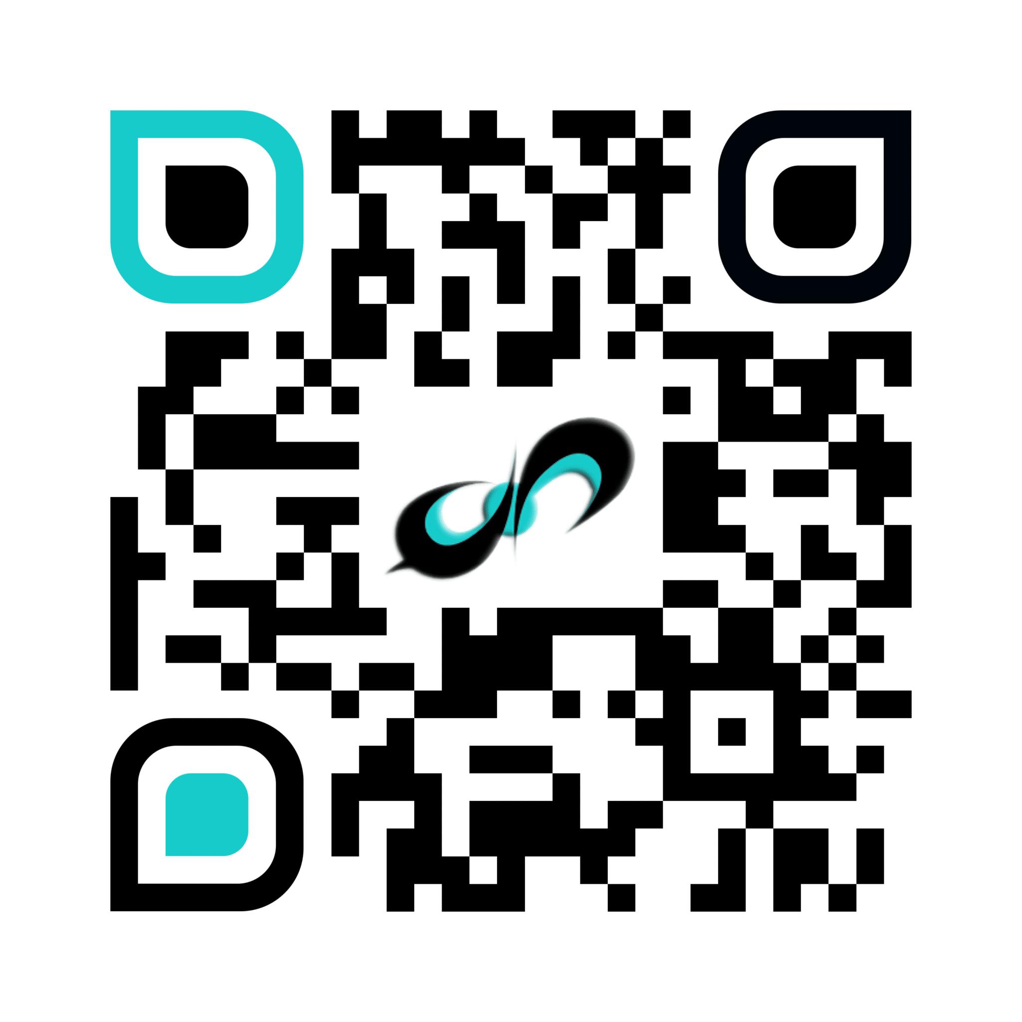 QR_Code_