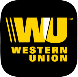 western union money transfer 4 5 7 icon 270x267